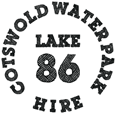 Lake 86 Craft Hire