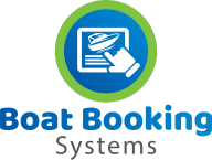 Boat Booking Systems